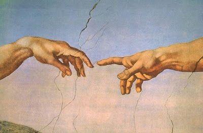 """Scritti di Augusto Novali: Dell'impegno, del messaggio e del compito """"educati..."""