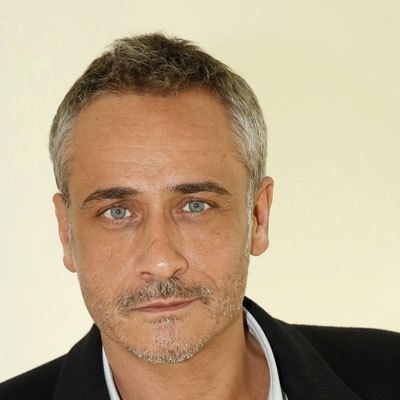 Jean-Michel Tinivelli dans le rôle de Fred Marquand http://francissotiaux.jimdo.com/fiche/jean-michel-tinivelli/