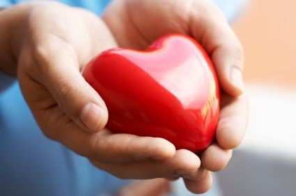 The 7 Steps for How to Prevent Heart Disease