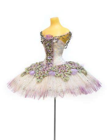 Nutcracker Ballet Costumes | Ballet-Costumes