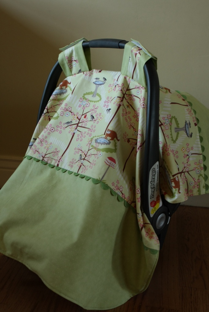165 Best Sewing Ideas For Babies Images On Pinterest Baby Sewing