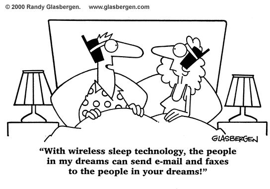 tech cartoons | Information Technology - funny cartoons