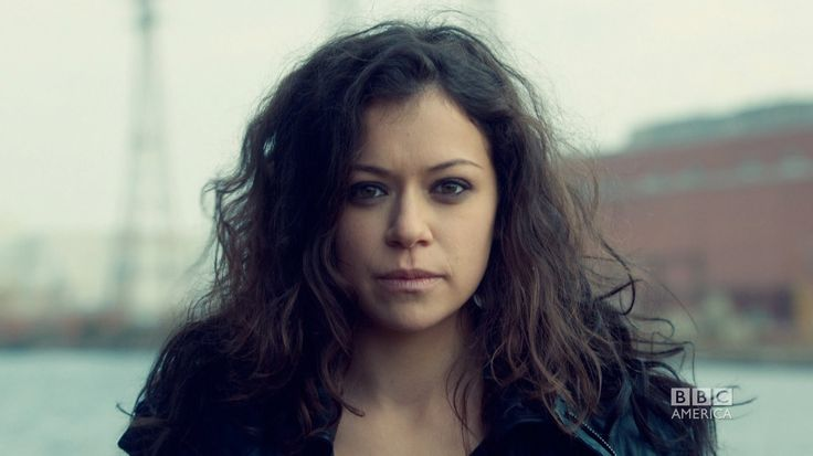 Orphan Black TV Series wallpapers