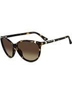 Michael Kors 2835 Sunglasses  #DavidJones #Fashion #MichaelKors #Sunglasses