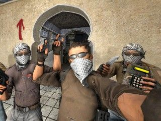 CS:GO Is Now the Best-Selling PC Game Of All-Time