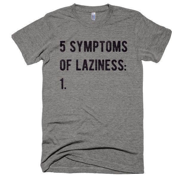 Busy Fighting Stupidity - Dating Shirt - Relationship Gift - Single T-Shirt - Funny Friendship Tshirt - Adult Stupid Tee - College Humor 7yL4ltdfr