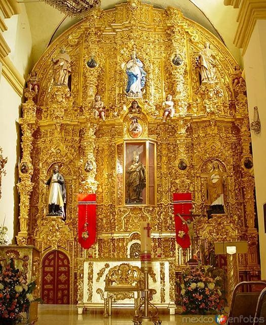 Best Attractions In North Texas: 101 Best Images About Nuevo Leon, Mexico On Pinterest