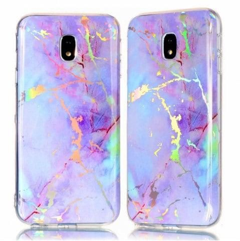 samsung galaxy j5 2017 case marble