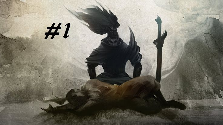 There is a legend that says: once in 1000 games yasuo is open. The legends are true. https://www.youtube.com/watch?v=45Mpeow5b9g&t #games #LeagueOfLegends #esports #lol #riot #Worlds #gaming