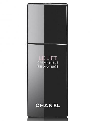 Prezzi e Sconti: #Chanel le lift creme firming and anti-wrinkle  ad Euro 105.88 in #Chanel #Prodotti per il viso
