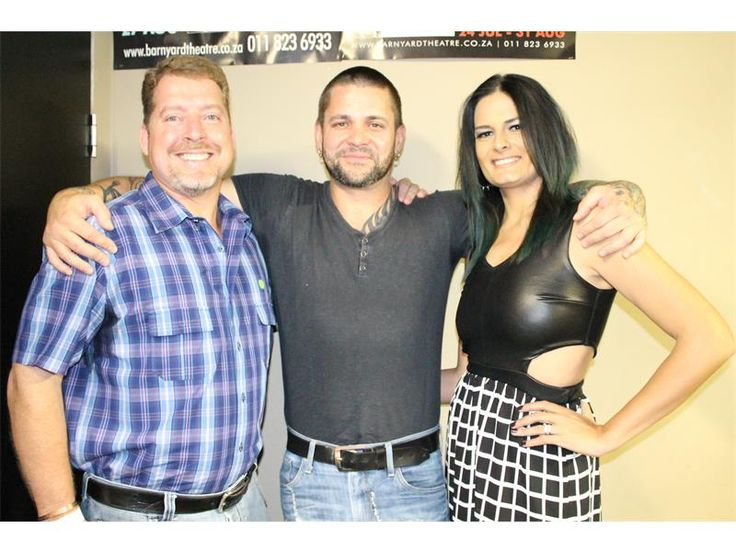 East Rand bands rock it out for the Widows and Orphans fund | Boksburg Advertiser