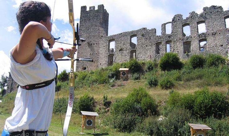 Torna dal 21 al 28 giugno 2015 sull'Altopiano della Paganella il festival dedicato alle famiglie più divertente e ricco di tutto l'arco alpino