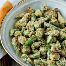 <yummly.com> #recipes #healthy #veggies #healthy #smoothies #okra #cooking #baking #kitchen