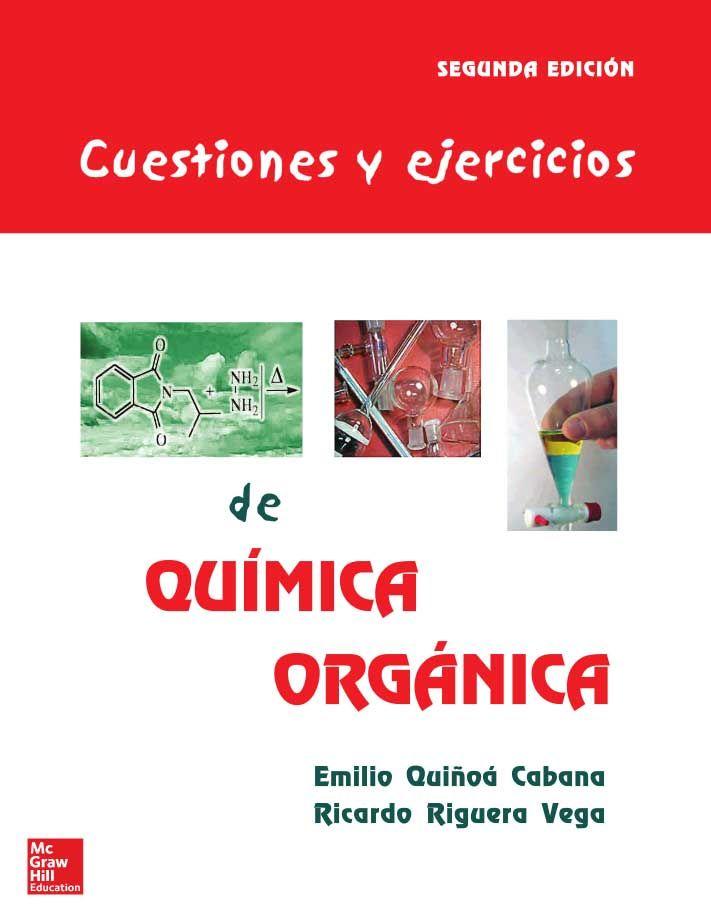 12 mejores im genes de libros de quimica en pinterest for Libro la quimica y la cocina pdf