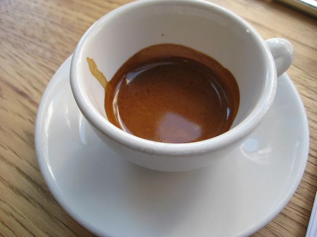 how to make the best drip coffee