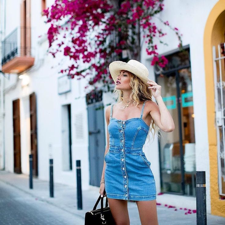 Make Instagram shoppable - Curalate Like2Buy 2