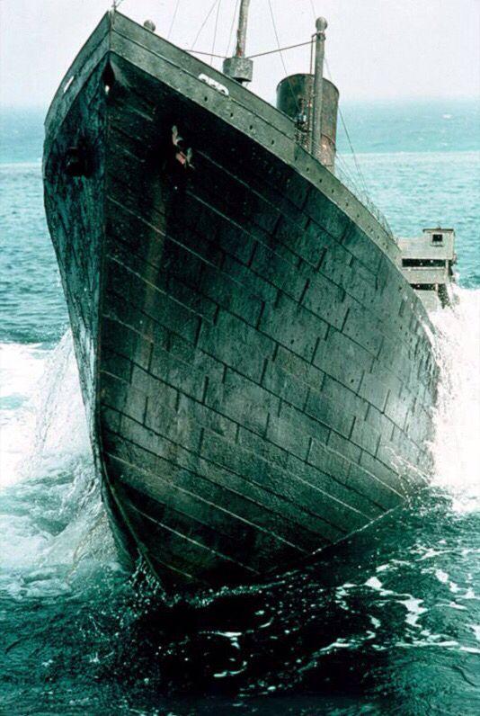 10 best Raise the Titanic images on Pinterest | Raise the ... Raising The Titanic