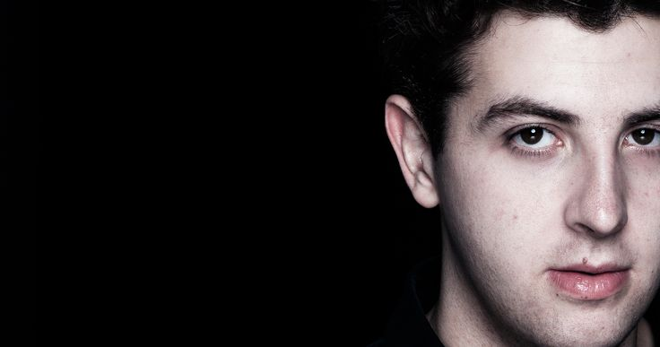 We spoke to Jamie xx about his new album In Colour, journey as a producer and his work as a solo artist.