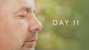 Welcome to RELAX with Andrew Johnson, a 21 day [[a:505ca77b09d1ff65cf4c9a6b:meditation]] and mindfulness series, which teaches you the basic [[a:505ca77b09d1ff65cf4c9b46:relaxation]] techniques to help you manage [[a:5508a310529406af2d6fe041:stress]]. In this video you will return to creative visualization to confirm how quickly the mind and body learn properly taught techniques, and just how quickly it can become internalized and understood to help relaxation. Join Andrew Johnson in this…