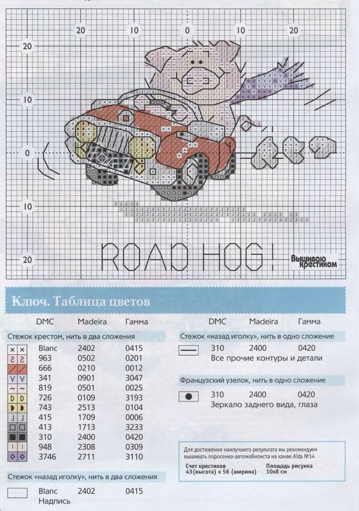 CrazyQueen 923