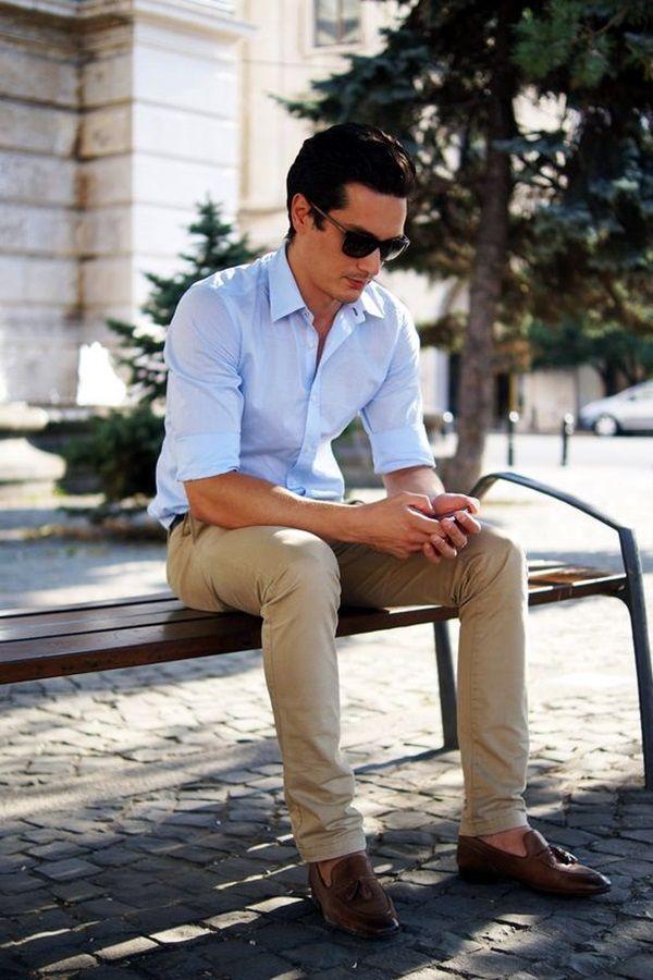 44 best Men's fashion images on Pinterest | Menswear, Fashion ...