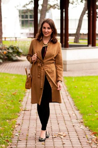 #fashion #women #flats #outfit | shoesforladies.net