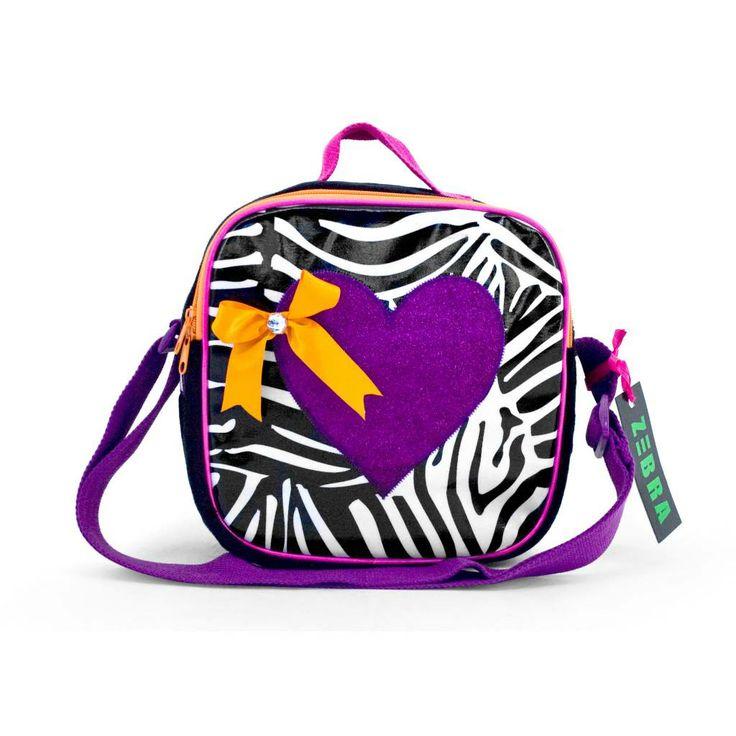 Zebra Trends zebra