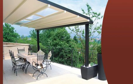 Sun Awnings & Patio Awnings Direct from Sun Awnings online.co.uk