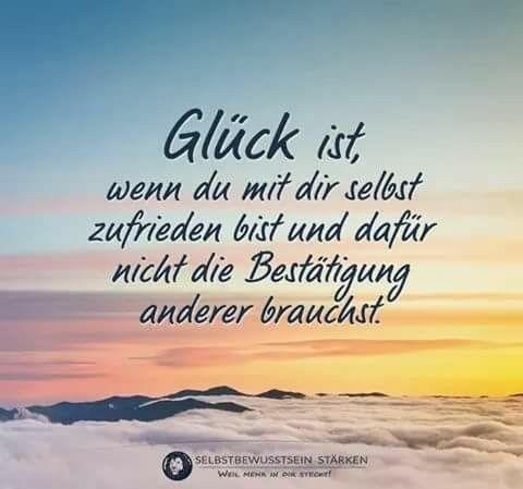 Richtig!!! www.selbstvertrauen-fuer-frauen.de/blog…