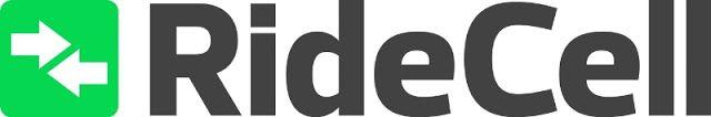 RideCell y Auro Robotics: nuevos servicios de movilidad   La plataforma de software de movilidad líder aumenta la eficiencia de los servicios de transporte sin conductor eléctrico en campus de universidad y corporativos.    BERLÍN Marzo de 2017 /PRNewswire/ - RideCellInc. un innovador en servicios de compartir coche y viaje y Auro Robotics fabricante de servicios de enlace de cero emisiones sin conductor han anunciado hoy en City Car Summit en Berlín que se han asociado para ofrecer…