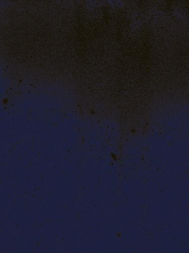 TW04, Maarten Van Severen , 2004  Tapijt     2 edities van 7 handgetufte tapijten voor Design museum Gent (BE)   Kleuren: zwart-blauw en zwart-bruin, zwart-groen en zwart-bruin   2270 x 3360 mm ,  Wol,   Geproduceerd door Atelier Vera Vermeersch (BE)