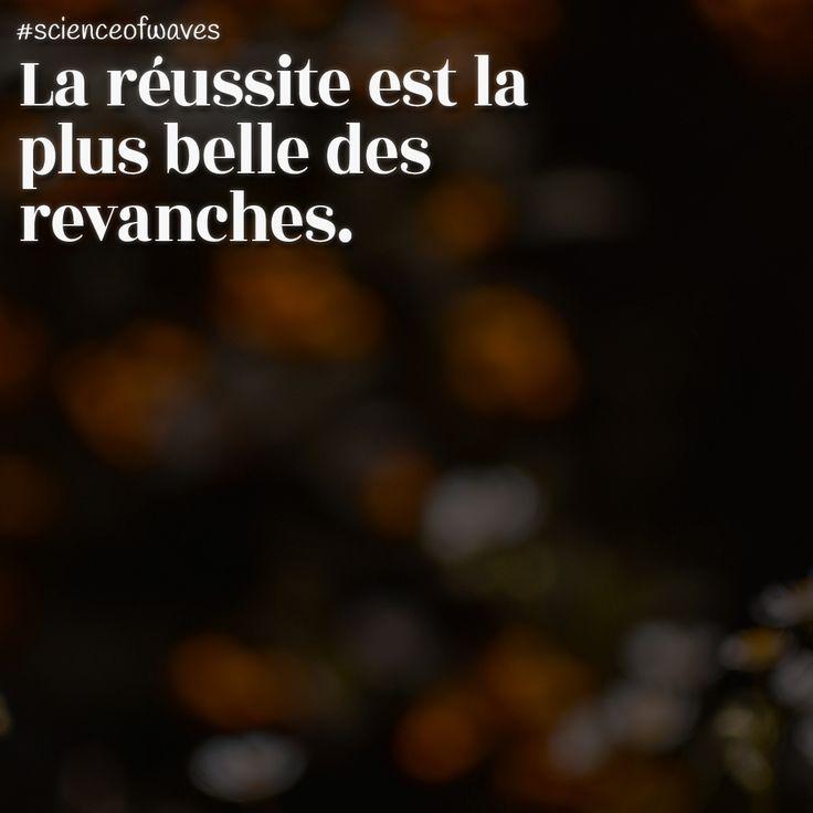 Top 79 best Réussite / Motivation / Inspiration images on Pinterest  CZ44
