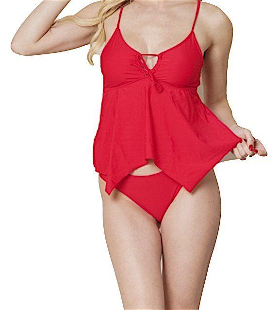 Bathing bikini salinas suit