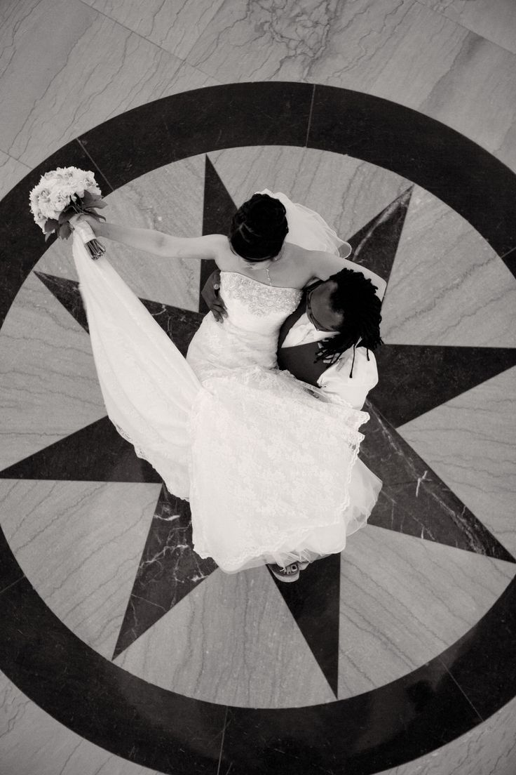 5 ideas to try at your wedding - interracial weddings/Blasian wedding — IBK (EYE BEE KAY)