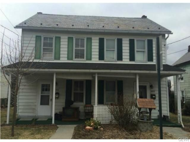 Rooms For Rent In Mt Bethel Pa