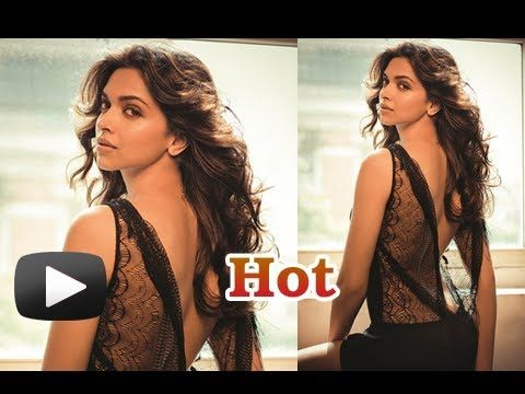 Deepika Padukone's Sexy Style Dairy - Hot Video Watch bollywood diva Deepika Padukone in her most stylish avatar only on UiTVConnect