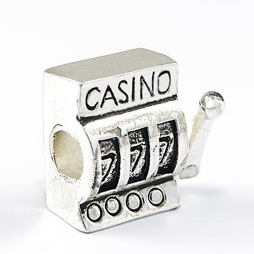 pandora slot machine charms