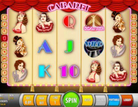 покер дом бездепозитный бонус 500 рублей