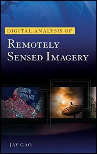 439 best photo book review images on pinterest best computer comprehensive source of information about the principal society serving the aerospace profession also includes news programs events publications career fandeluxe Images