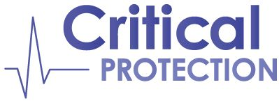 Critical Protection is Assumption Life's first critical illness insurance. The simplified issue aspect of it allows applicants to be approved much quicker.