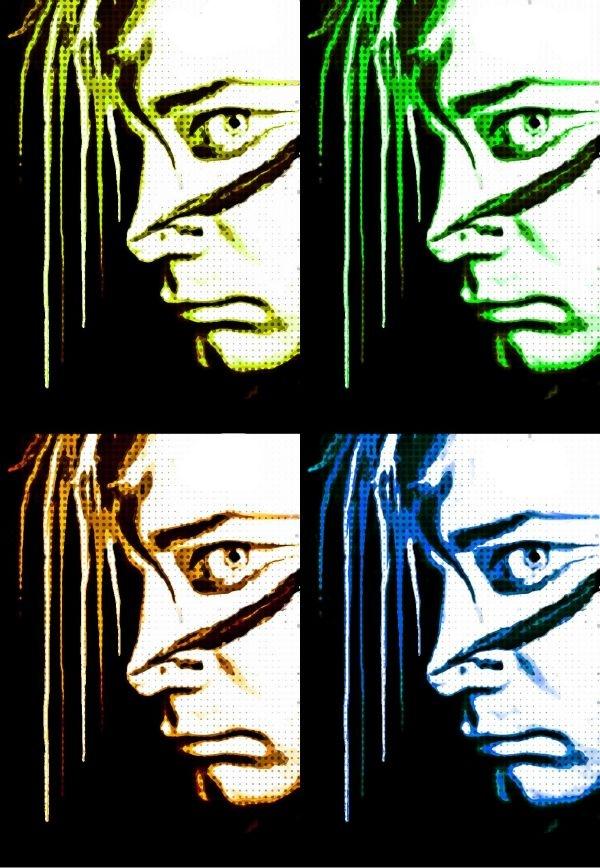 Danny Pop Spot by anima100.deviantart.com