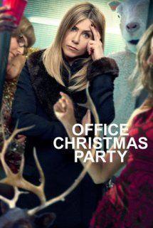 [MEG4-SHARE] Office Christmas Party Full Movie Online  SERVER 1 ➤➤   SERVER 2 ➤➤
