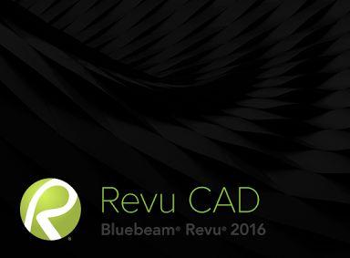 Bluebeam Revu CAD 2016 - Collections - Google+