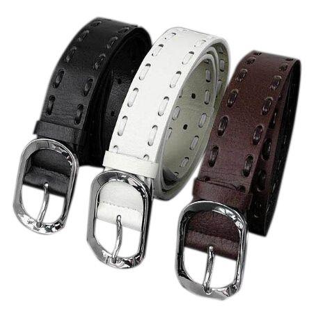 imagenes de cinturones de cuero - Buscar con Google