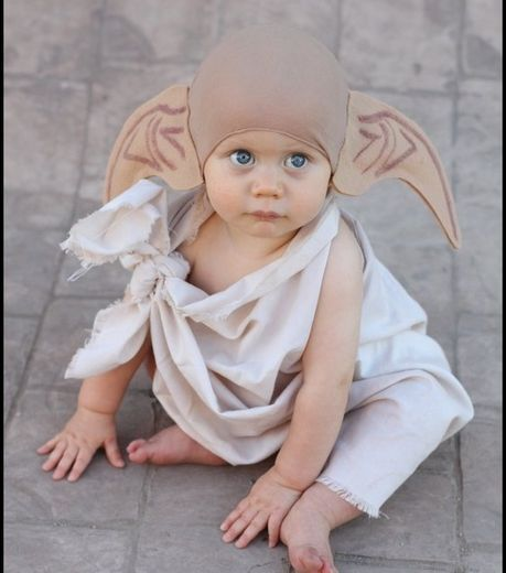 I need to rent a baby for Halloween. <--- pinning for the previous comment as much as the picture