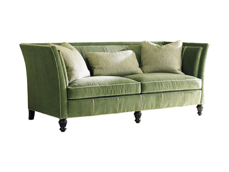 Living Room Furniture Hickory Nc 21 best sofas images on pinterest | sofas, living room sofa and