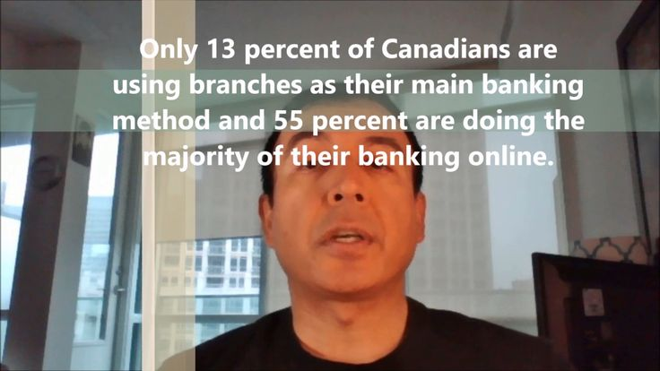 News Videos & more -  Canada's Best High Interest Savings Account? FinTech Eq Bank? ByFinancial Author Ahmed Dawn #Music #Videos #News Check more at https://rockstarseo.ca/canadas-best-high-interest-savings-account-fintech-eq-bank-byfinancial-author-ahmed-dawn/