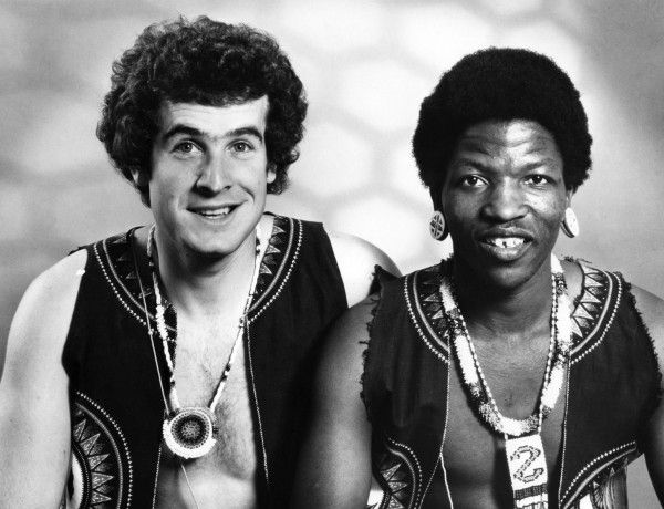 Johnny Clegg Tour | sipho was one of 24 brothers and sisters unschooled but
