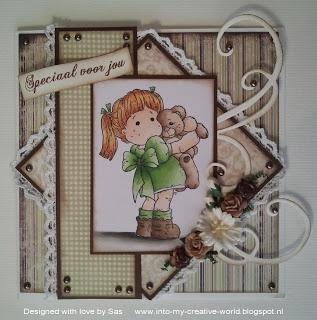 Welcome into my creative world: Magnolia S Cards, Cards Tilda, Greeting Cards, Magnolia Inspiration, Cards Magnolia, Card Addiction