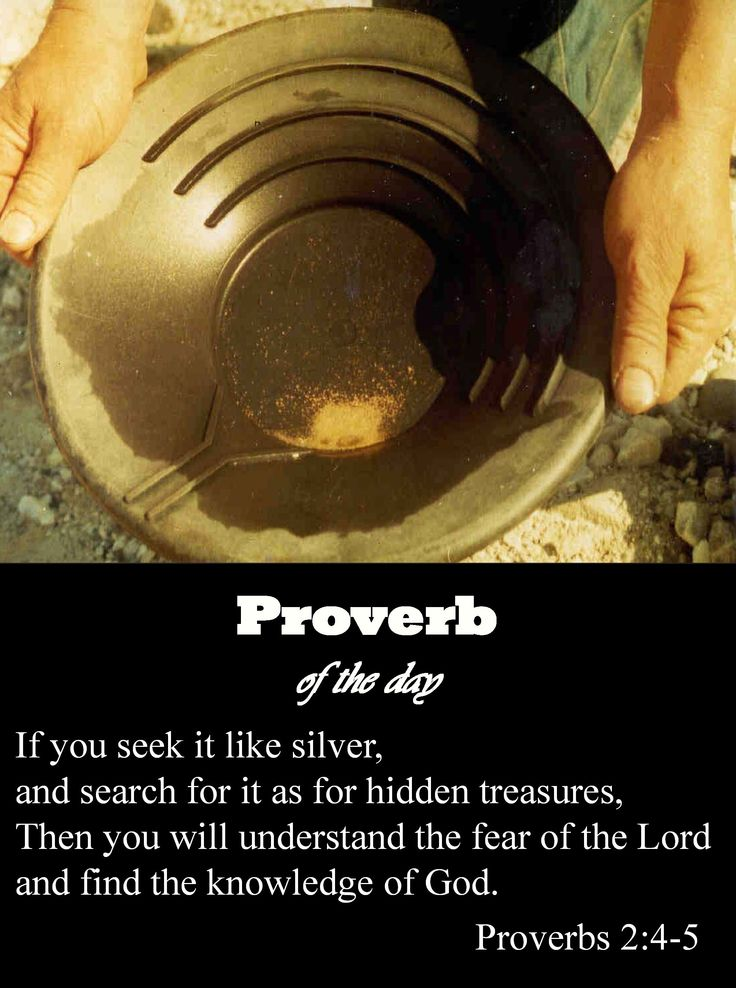 Bible Proverbs 27 5 – Quotes of the Day